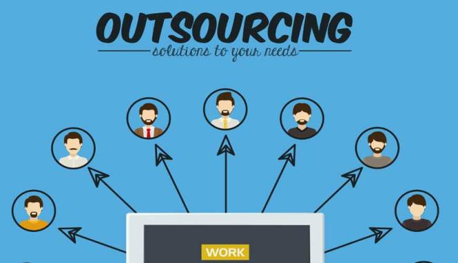 outsourcing-de-it-tercerizacion-tsi-cali-colombia